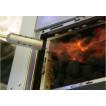 Газовая горелка с направленным пламенем Fire-Maple Torch FMS-706