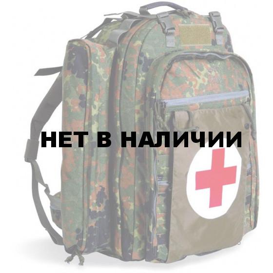 Рюкзак TT FIRST RESPONDER 2 flecktarn, 7709.032