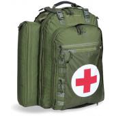 Медицинский рюкзак TT FIRST RESPONDER 2 cub, 7709.036