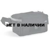 Подсумок-аптечка TT SMALL MEDIC PACK Black