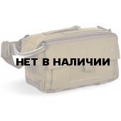 Подсумок-аптечка TT SMALL MEDIC PACK Khaki