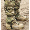 Гамаши TT GAITER L MC multicam, 7849.394