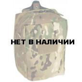 Подсумок-аптечка TT BASE MEDIC POUCH MC multicam, 7861.394