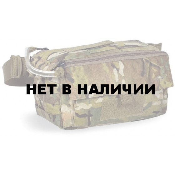 Подсумок-аптечка TT SMALL MEDIC PACK MC Multicam