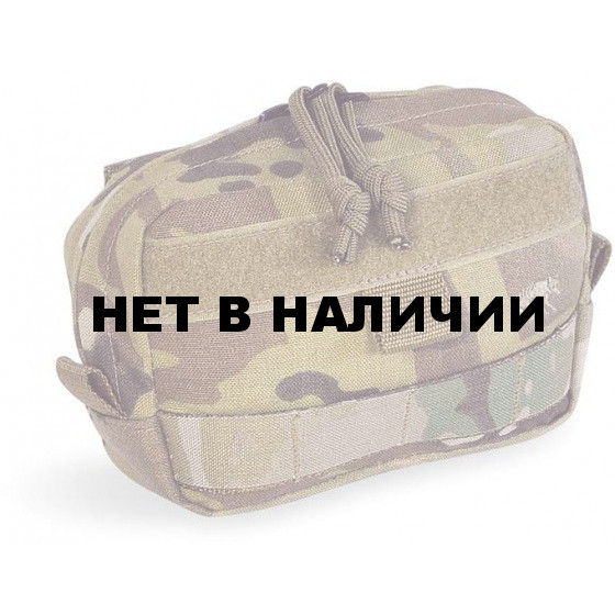 Подсумок TT TAC POUCH 4 HZ MC multicam, 7859.394