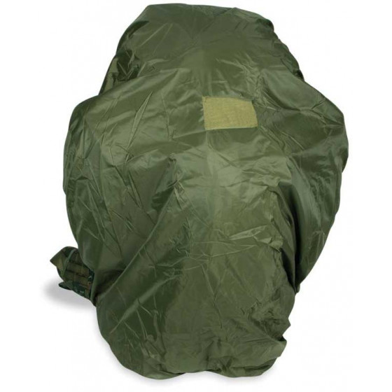 Накидка рюкзака TT RAINCOVER L cub, 7638.036