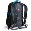 Оригинальный городской рюкзак Tatonka Flying Fox 1685.040 black