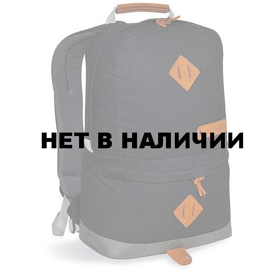 Рюкзак HIKER BAG black