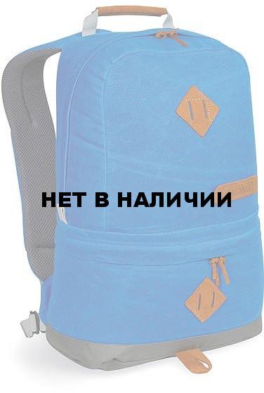Рюкзак HIKER BAG blue