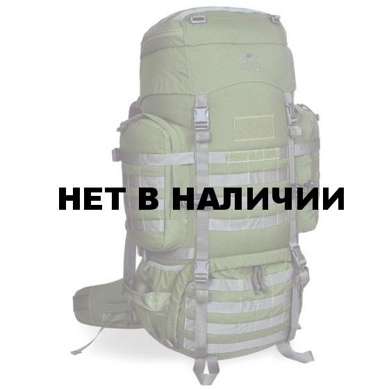 Рюкзак TT RAID PACK MKII cub, 7714.036
