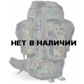 Рюкзак TT RANGE PACK G-82 flecktarn, 7604.032