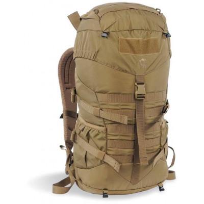 Рюкзак лось м55a 62 рюкзак через плечо цена