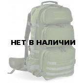 Рюкзак TT TROOPER PACK cub, 7705.036