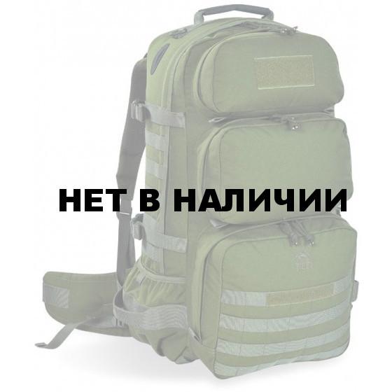 Рюкзак TT TROOPER PACK cub, 7705.036
