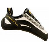 Туфли для соревнований и сложного лазания La Sportiva Miura Woman 299