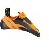 Туфли для боулдеринга и искусственных стен La Sportiva Python Nordic Gold