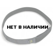 Ремень TT EQUIPMENT BELT-IN black, 7747.040