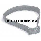 Ремень TT EQUIPMENT BELT-OUT black, 7746.040