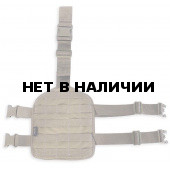 Разгрузочная платформа на бедро TT LEG BASE khaki, 7674.343