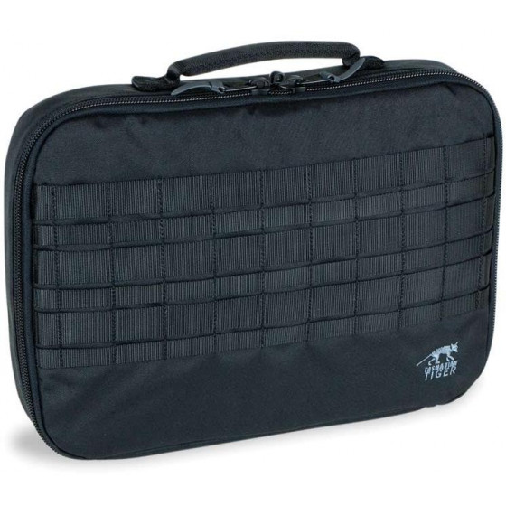 Сумка TT PISTOL BAG 1 Black