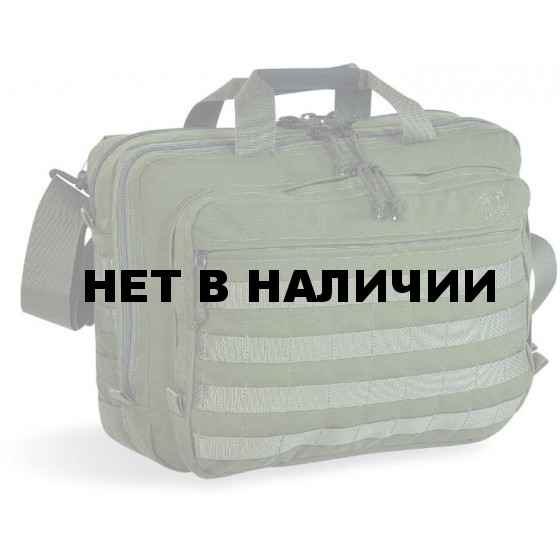 Сумка TT Document Bag Cub