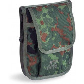Органайзер TT NOTE BOOK POCKET flecktarn, 7619.032