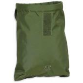 Подсумок под сброс магазинов TT DUMP POUCH cub, 7745.036
