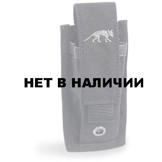 Подсумок под обойму TT SGL Pistol Mag, 7913.040, black