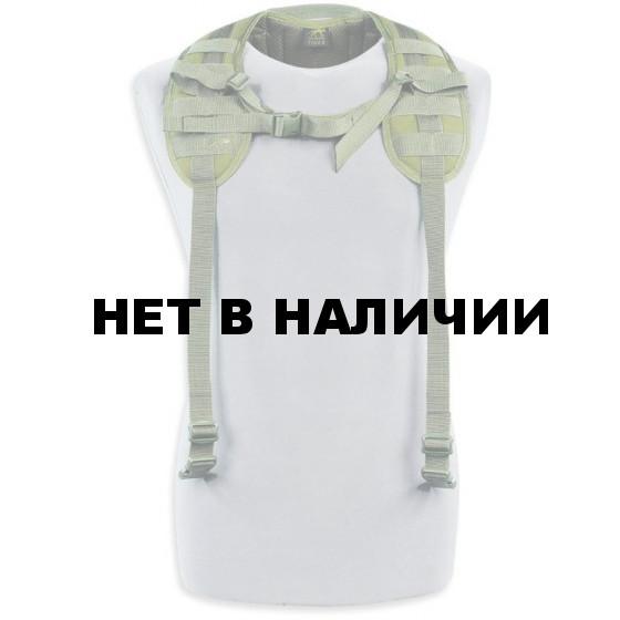 Плечевые ремни для разг. пояса TT BASIC HARNESS cub, 7827.036