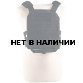 Разгрузочный жилет TT PLATE CARRIER MKII black, 7796.040