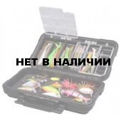 Коробка рыболовная SPRO MULTI STOCKER Size XL 197x115x50mm