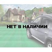 Плитка для садовых дорожек Helex 40х40х1,8