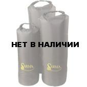 Баул туристический водонепроницаемый Sarma 150л (С019-3)
