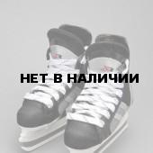 Коньки хоккейные JOEREX RO0625