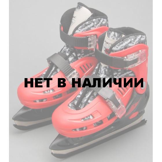 Коньки раздвижные JOEREX JIS0840
