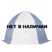 Палатка рыбака Пингвин 4