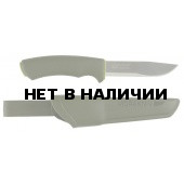 Нож Morakniv Buchcraft Forest (11602)
