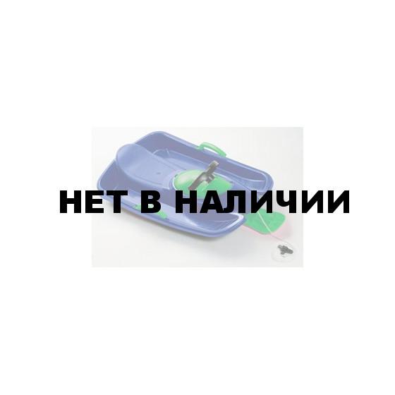 Снегокат HAMAX Sno Jet