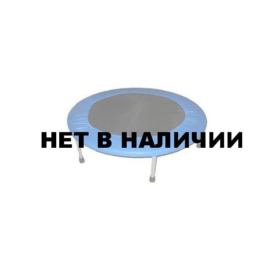 Батут R1266 40 (102 см)