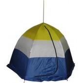 Палатка для зимней рыбалки Стэк 2 (п/автомат)