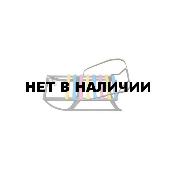 Санки Вятские-3