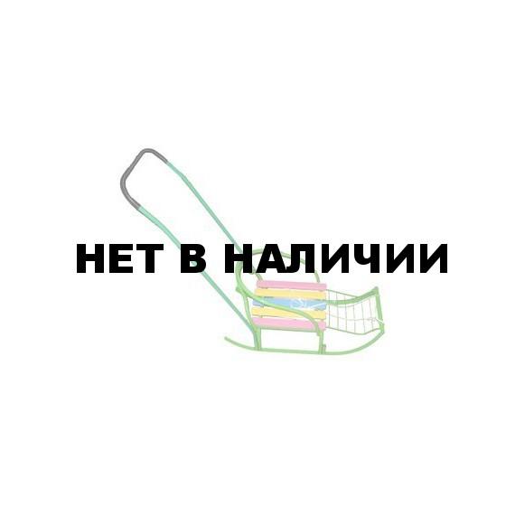 Санки Вятка-4