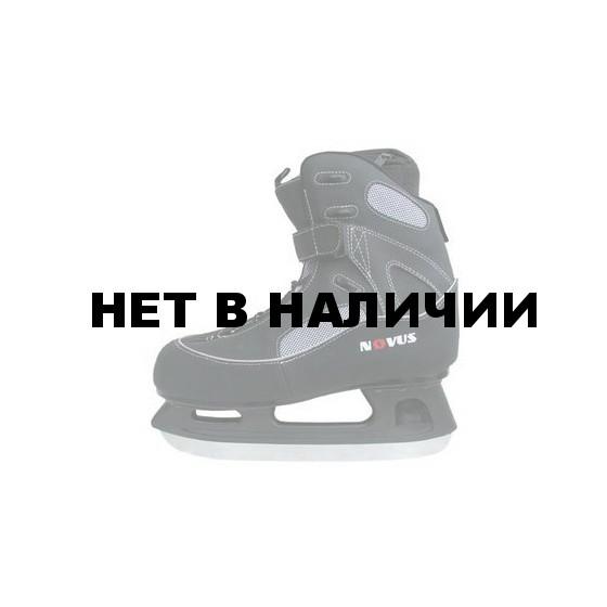 Коньки хоккейные NOVUS NS-TOP