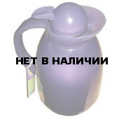 Термос-кувшин Thermos LifeStyle Patio Carafe Plum