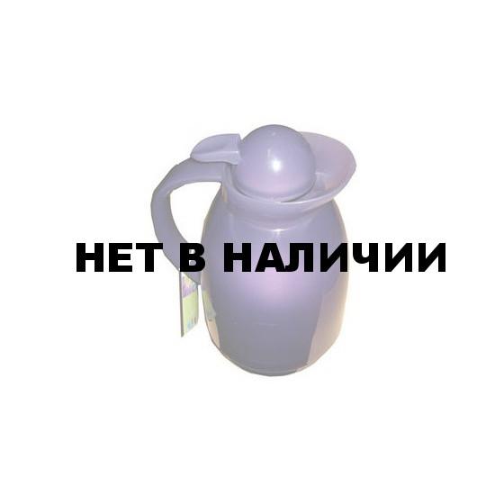 Термос-кувшин Thermos LifeStyle Patio Carafe Plum
