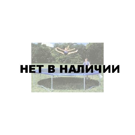 Батут Super Tramp 15 (460 cм)