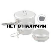 Набор посуды Kingpool Z04017-21