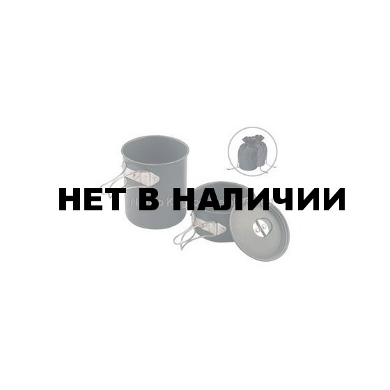 Набор посуды Kingpool Р03102-11