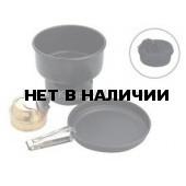 Набор посуды Kingpool Р05017-11
