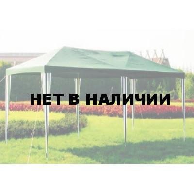 Садовый тент шатер Green Glade 1057